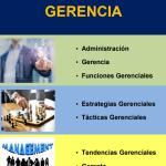 Hayle Rivas Gerencia